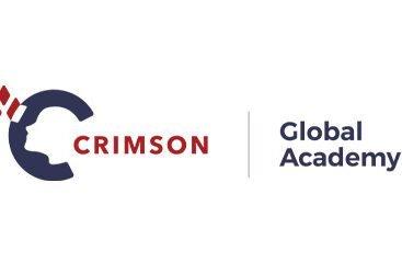 crimson global academy